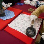 浜松市博物館 2021昔のくらし体験館