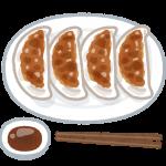 肉汁餃子のダンダダンが小倉に……!