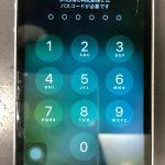 iPhone修理は即日修理・高品質パーツ・安心保証付きです!